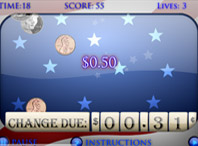 Online_Games_Money